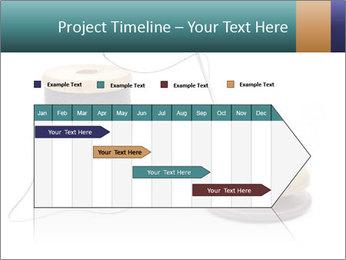 0000062533 PowerPoint Templates - Slide 25