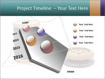 0000062533 PowerPoint Templates - Slide 26