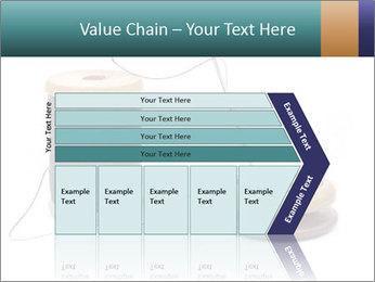 0000062533 PowerPoint Templates - Slide 27