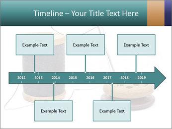 0000062533 PowerPoint Template - Slide 28