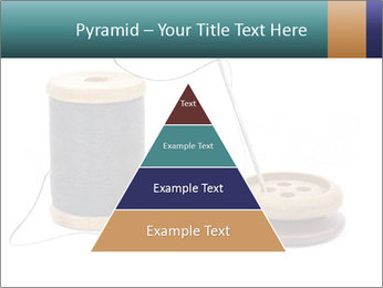 0000062533 PowerPoint Template - Slide 30