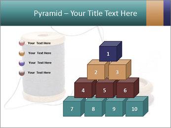 0000062533 PowerPoint Templates - Slide 31