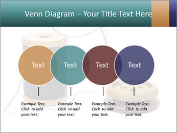 0000062533 PowerPoint Templates - Slide 32