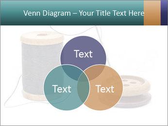0000062533 PowerPoint Templates - Slide 33
