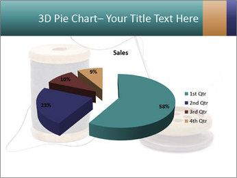 0000062533 PowerPoint Templates - Slide 35