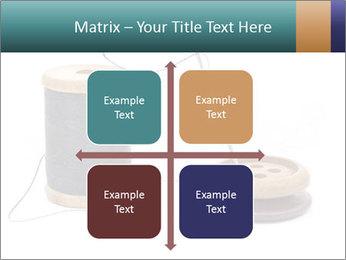 0000062533 PowerPoint Templates - Slide 37