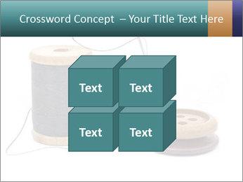 0000062533 PowerPoint Template - Slide 39