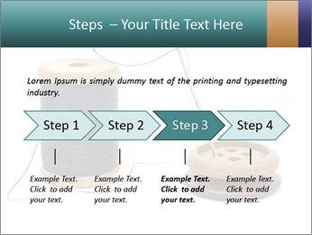 0000062533 PowerPoint Template - Slide 4
