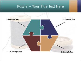 0000062533 PowerPoint Templates - Slide 40