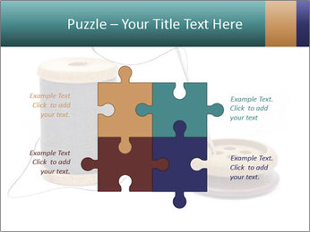 0000062533 PowerPoint Template - Slide 43