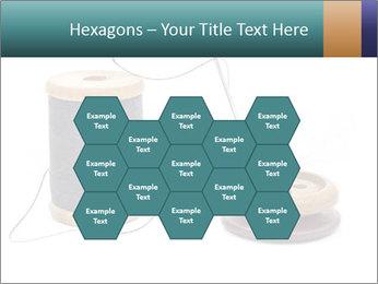 0000062533 PowerPoint Templates - Slide 44