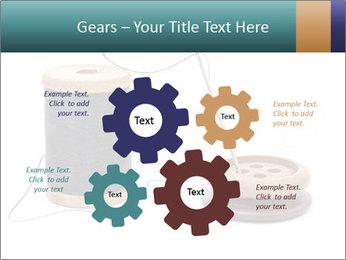 0000062533 PowerPoint Templates - Slide 47