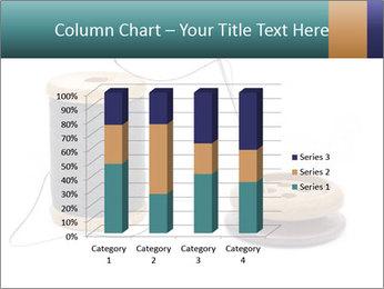 0000062533 PowerPoint Templates - Slide 50