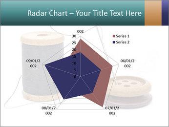 0000062533 PowerPoint Templates - Slide 51