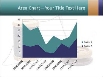 0000062533 PowerPoint Templates - Slide 53