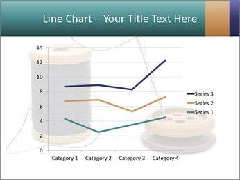 0000062533 PowerPoint Templates - Slide 54