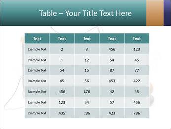0000062533 PowerPoint Templates - Slide 55