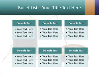0000062533 PowerPoint Template - Slide 56