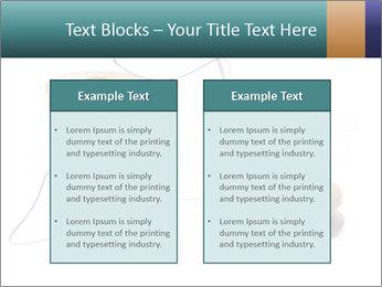 0000062533 PowerPoint Templates - Slide 57