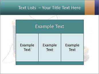 0000062533 PowerPoint Template - Slide 59