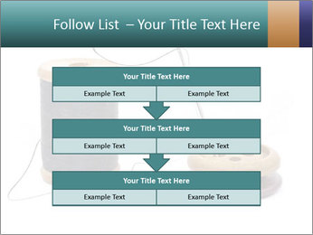 0000062533 PowerPoint Template - Slide 60