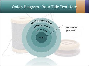 0000062533 PowerPoint Template - Slide 61