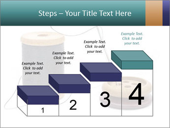 0000062533 PowerPoint Template - Slide 64