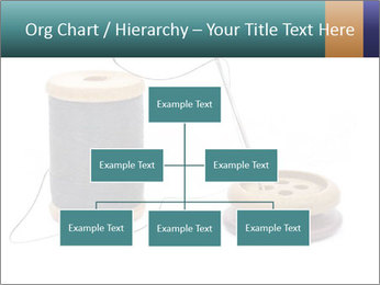 0000062533 PowerPoint Template - Slide 66