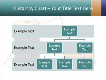 0000062533 PowerPoint Template - Slide 67