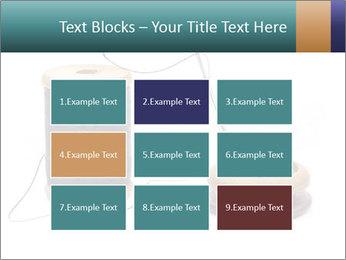 0000062533 PowerPoint Templates - Slide 68