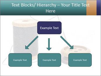 0000062533 PowerPoint Template - Slide 69