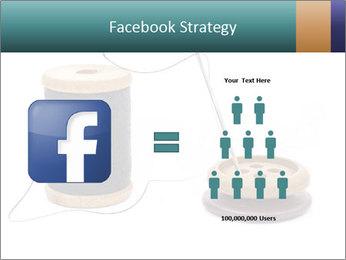 0000062533 PowerPoint Template - Slide 7