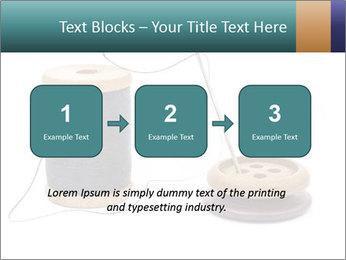0000062533 PowerPoint Templates - Slide 71