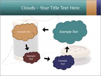 0000062533 PowerPoint Templates - Slide 72