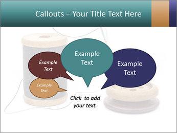 0000062533 PowerPoint Templates - Slide 73