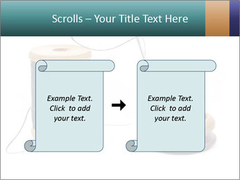 0000062533 PowerPoint Templates - Slide 74