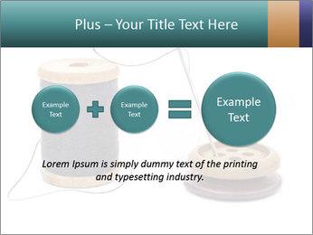 0000062533 PowerPoint Templates - Slide 75