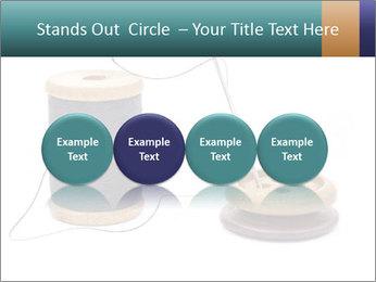 0000062533 PowerPoint Templates - Slide 76