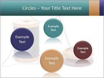 0000062533 PowerPoint Template - Slide 77
