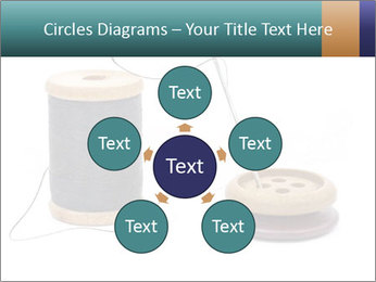 0000062533 PowerPoint Templates - Slide 78