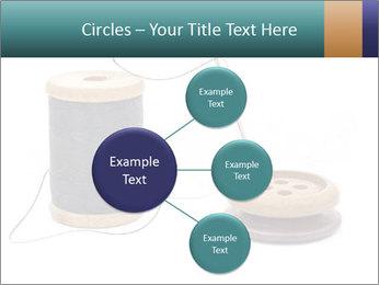 0000062533 PowerPoint Template - Slide 79