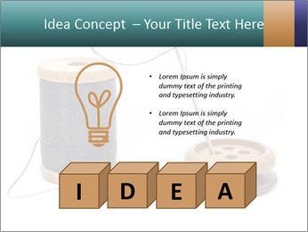 0000062533 PowerPoint Template - Slide 80