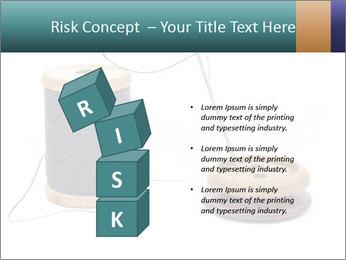 0000062533 PowerPoint Templates - Slide 81