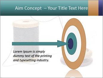 0000062533 PowerPoint Templates - Slide 83