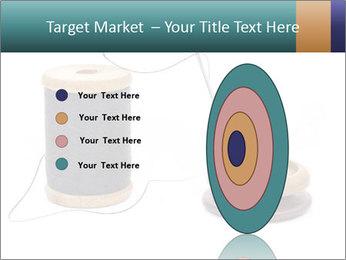 0000062533 PowerPoint Templates - Slide 84