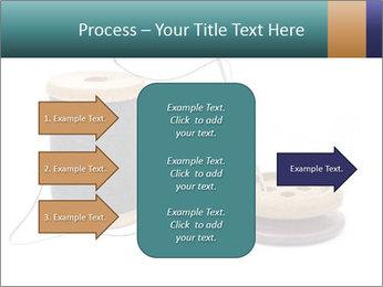 0000062533 PowerPoint Template - Slide 85