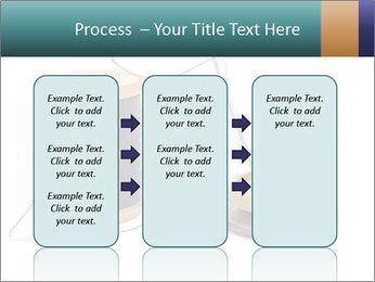 0000062533 PowerPoint Templates - Slide 86