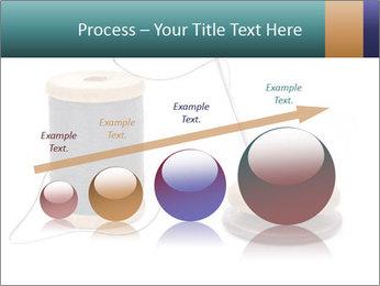 0000062533 PowerPoint Template - Slide 87