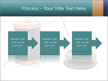 0000062533 PowerPoint Template - Slide 88