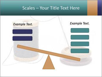 0000062533 PowerPoint Template - Slide 89